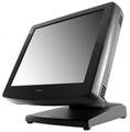 Pos моноблок Posiflex KS-7215G - черный (320 GB HDD, без ОС)